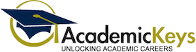Academic Key