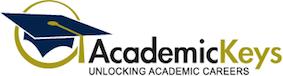 AcademiKeys